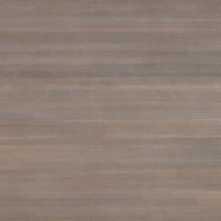 Ethnic Earth 44x44 | Wall tiles | Azuvi