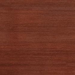 Ethnic Rosso 44x44 | Wall tiles | Azuvi