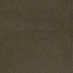 Tak.To Gold 31,6x59 | Wall tiles | Azuvi