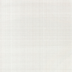 Tak.To White 31,6x59 | Wall tiles | Azuvi