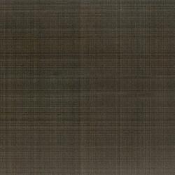 Tak.To Black 31,6x59 | Wall tiles | Azuvi