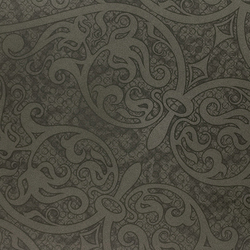 Tak.To Black Luxury 31,6x59 | Wall tiles | Azuvi
