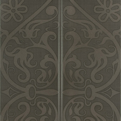 Tak.To Black Luxury Dúo 31,6x59 | Wall tiles | Azuvi