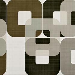 Tak.To Pop 6 31,6x59 | Wall tiles | Azuvi