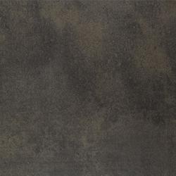 Oxi·de Noir 20x31,6 | Wall tiles | Azuvi