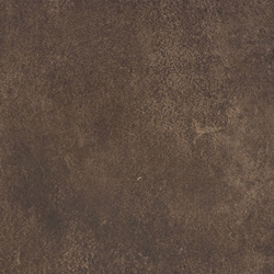 Oxi·de Chaud 20x31,6 | Wall tiles | Azuvi
