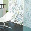 Eden | Screen fabrics | Svensson Markspelle