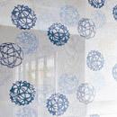 Sfera | Screen fabrics | Svensson Markspelle