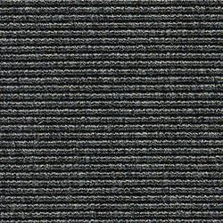 Alfa Grey 6694