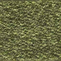 Esther | Green 38-3008 | Rugs | Kasthall