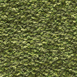 Esther Green 38-3008 | Tapis / Tapis design | Kasthall