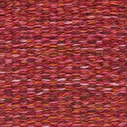 Greta | Raspberry 100 | Tapis / Tapis design | Kasthall