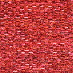 Greta Raspberry 980-100 | Rugs / Designer rugs | Kasthall