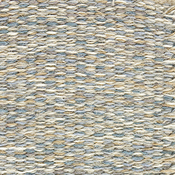 Greta Light Blue 980-201 | Rugs / Designer rugs | Kasthall