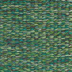 Greta Green 980-300 | Tapis / Tapis design | Kasthall