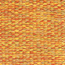 Greta Yellow 980-400 | Rugs / Designer rugs | Kasthall