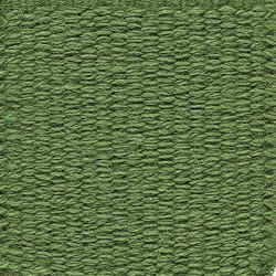 Häggå Uni | Grass Green 3007 | Formatteppiche | Kasthall
