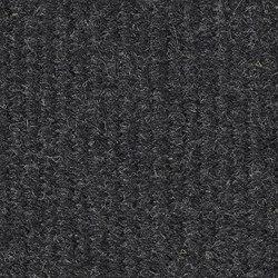 Häggå Uni | Natural Black 5007 | Formatteppiche | Kasthall