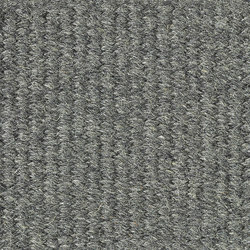 Häggå Uni | Natural Grey 5005 | Rugs | Kasthall