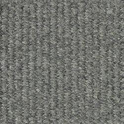 Häggå Uni | Natural Grey 5005 | Formatteppiche | Kasthall