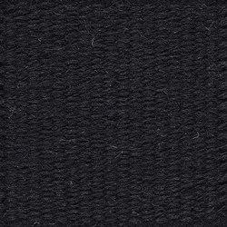 Häggå Uni | Black 5001 | Formatteppiche | Kasthall