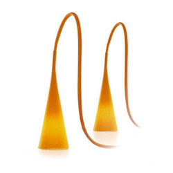 Uto table | Table lights | Foscarini