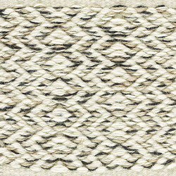 Ingrid Icon | White-Beige 858 | Rugs | Kasthall