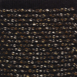 Klint Umber 757-5001 | Rugs / Designer rugs | Kasthall