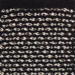 Klint Ash 857-5001 | Tapis / Tapis design | Kasthall