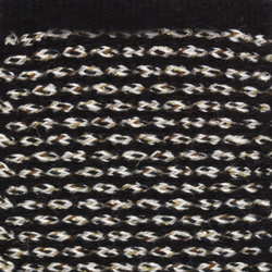 Klint Ash 857-5001 | Rugs / Designer rugs | Kasthall