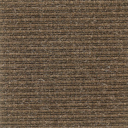 Macro Melange Brown 9207 | Wall-to-wall carpets | Kasthall