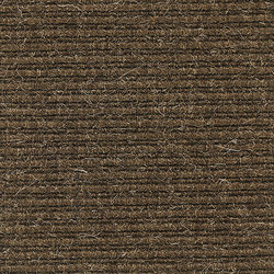 Macro Melange | Brown 9207 | Wall-to-wall carpets | Kasthall