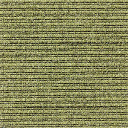Macro Melange Grass Green 9232 | Wall-to-wall carpets | Kasthall