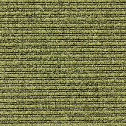Macro Melange | Grass Green 9232 | Wall-to-wall carpets | Kasthall