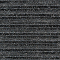 Macro Melange Natural Black 9218 | Wall-to-wall carpets | Kasthall