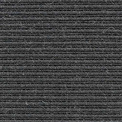Macro Melange | Natural Black 9218 | Wall-to-wall carpets | Kasthall
