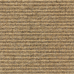 Macro Melange Beige Yellow 9204 | Wall-to-wall carpets | Kasthall