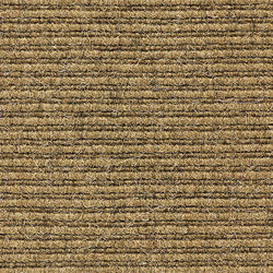 Macro Melange | Beige Yellow 9204 | Wall-to-wall carpets | Kasthall