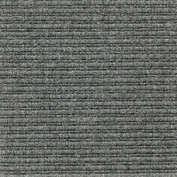 Macro Melange Middle Grey 9212 | Wall-to-wall carpets | Kasthall