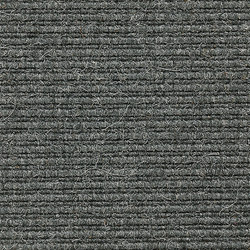 Macro Melange | Middle Grey 9212 | Wall-to-wall carpets | Kasthall