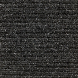 Macro Melange | Dark Grey 9214 | Wall-to-wall carpets | Kasthall