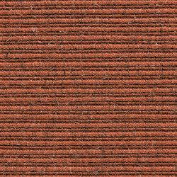 Macro Melange | Rust 9224 | Wall-to-wall carpets | Kasthall