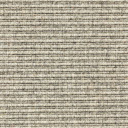 Macro Melange Light Grey 9211 | Moquette | Kasthall