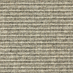 Macro Melange | Light Grey 9211 | Wall-to-wall carpets | Kasthall