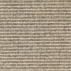 Macro Melange Beige 9203 | Carpet rolls / Wall-to-wall carpets | Kasthall
