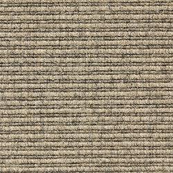 Macro Melange | Beige 9203 | Wall-to-wall carpets | Kasthall