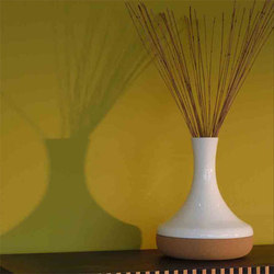 Corby | Vases | Bleach Design