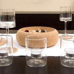Decor Container | Bowls | Cork Nature