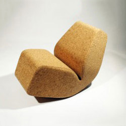 Corky Lips | Armchairs | Neo Design