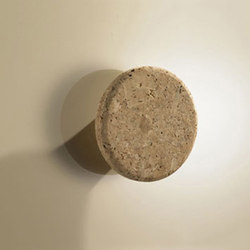 Cork | Knobs | Pamar